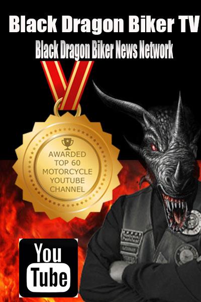 https://blog.feedspot.com/motorcycle_youtube_channels/