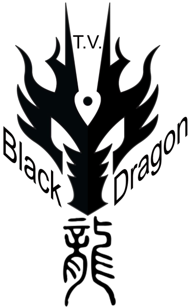 TV/YouTube Black Dragon Biker News Network Black Dragon Biker News