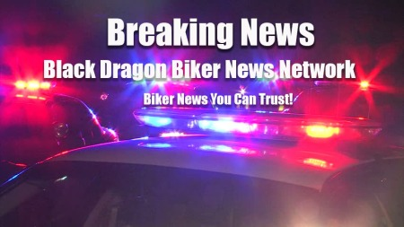 Black Dragon Biker News Network Biker News