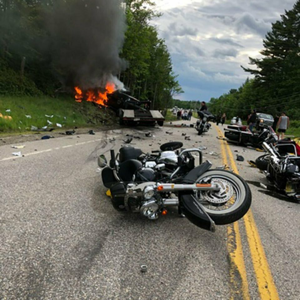 https://whotv.com/2019/06/23/biker-survived-the-motorcycle-crash-that-killed-7-it-was-just-all-fire-she-says/
